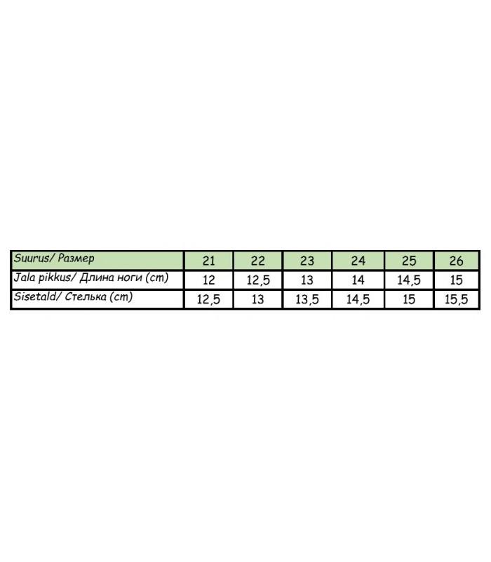 TÜDRUKUTE VABAAJAJALATSID 101529 01 (4)