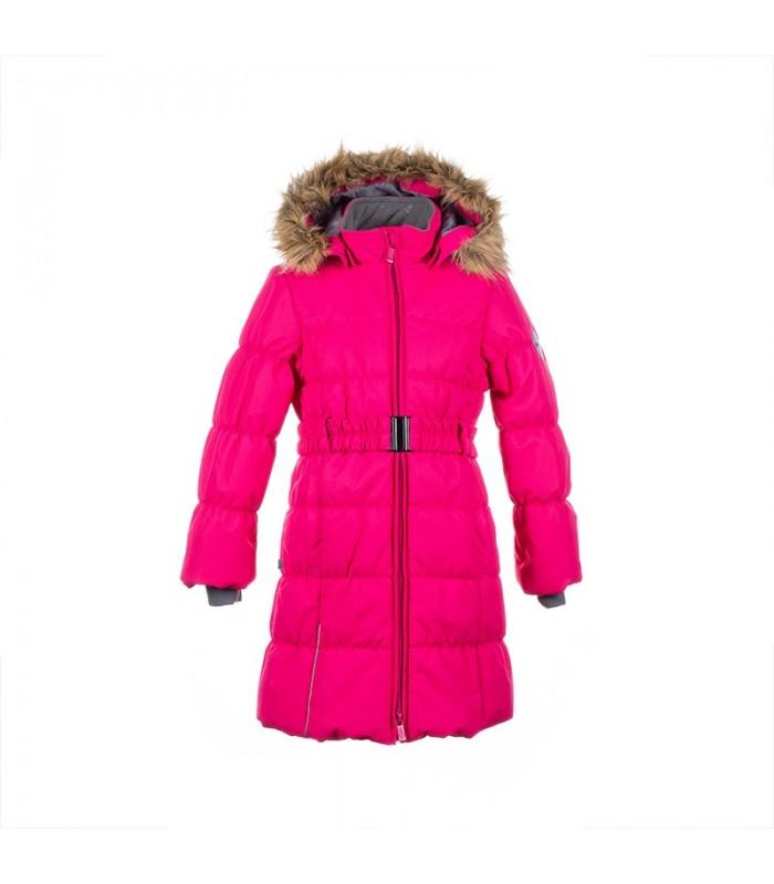 Huppa пальто 300гр Yacaranda 12030030*70063 (1)