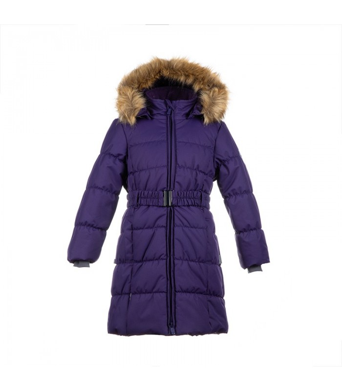 Huppa mantel 300g Yacaranda 12030030*70073 (1)