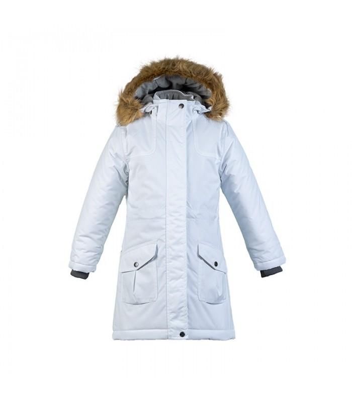 Huppa зимняя парка для девочек 300гр Mona 12200030*70020 (1)
