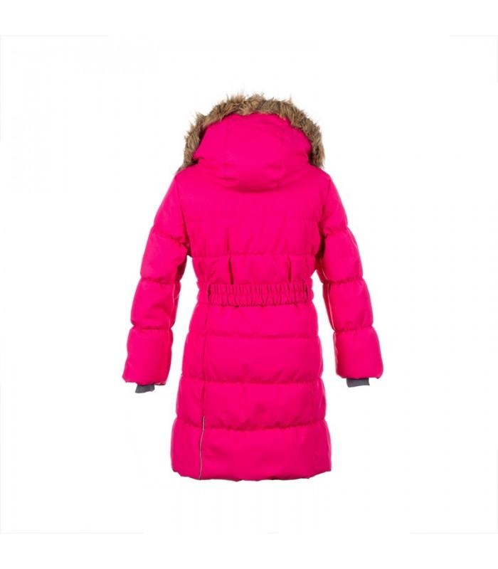 Huppa пальто 300гр Yacaranda 12030030*70063 (2)