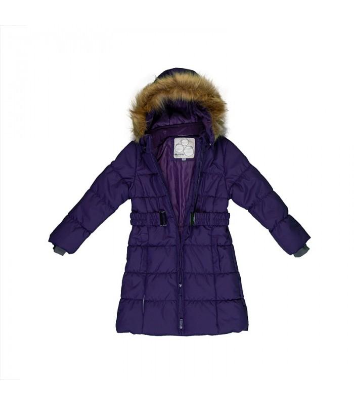 Huppa mantel 300g Yacaranda 12030030*70073 (2)