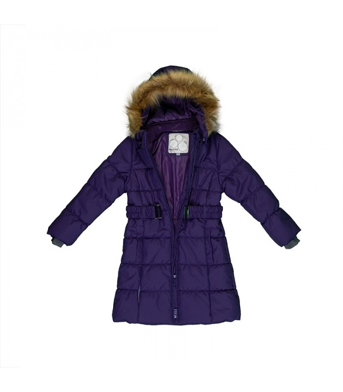 Huppa пальто 300гр Yacaranda 12030030*70073 (2)