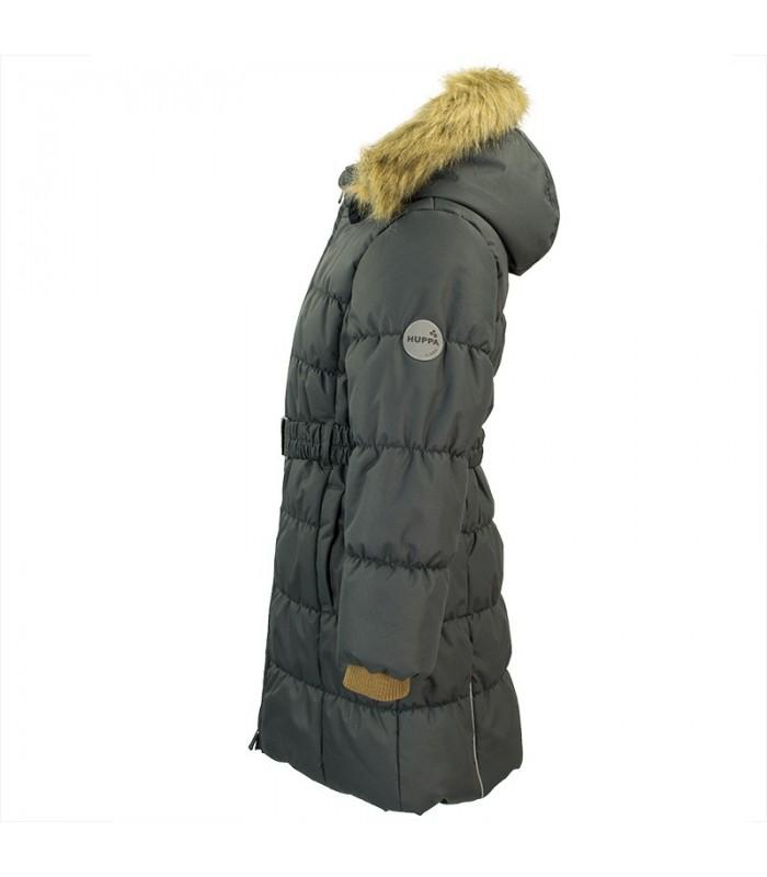 Huppa tüdrukute mantel 300g Yacaranda 12030030*00018 (2)