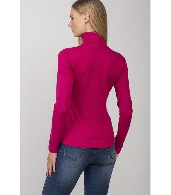 Maglia naiste džemper 82277 05 (3)