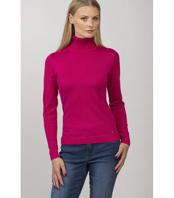 Maglia naiste džemper 82277 05 (4)