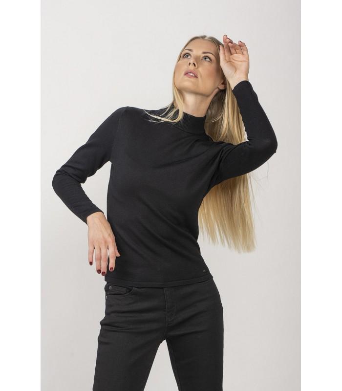 Maglia naiste džemper 82256 01 (1)