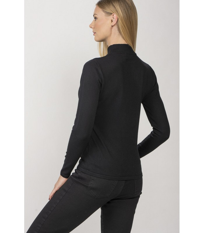 Maglia naiste džemper 82256 01 (3)