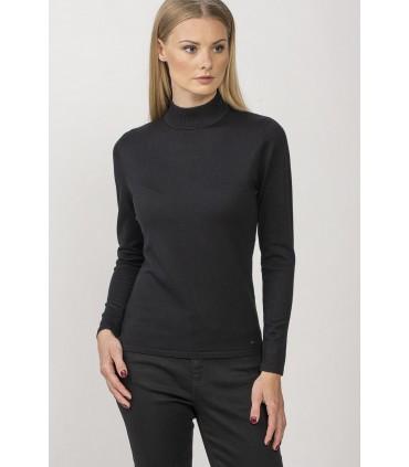 Maglia naiste džemper 82256 01 (4)