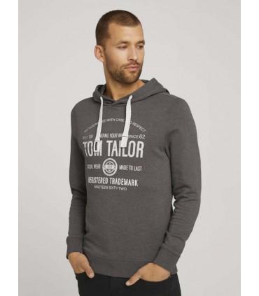 Tom Tailor худи для мужчин 1020918*14635 (4)