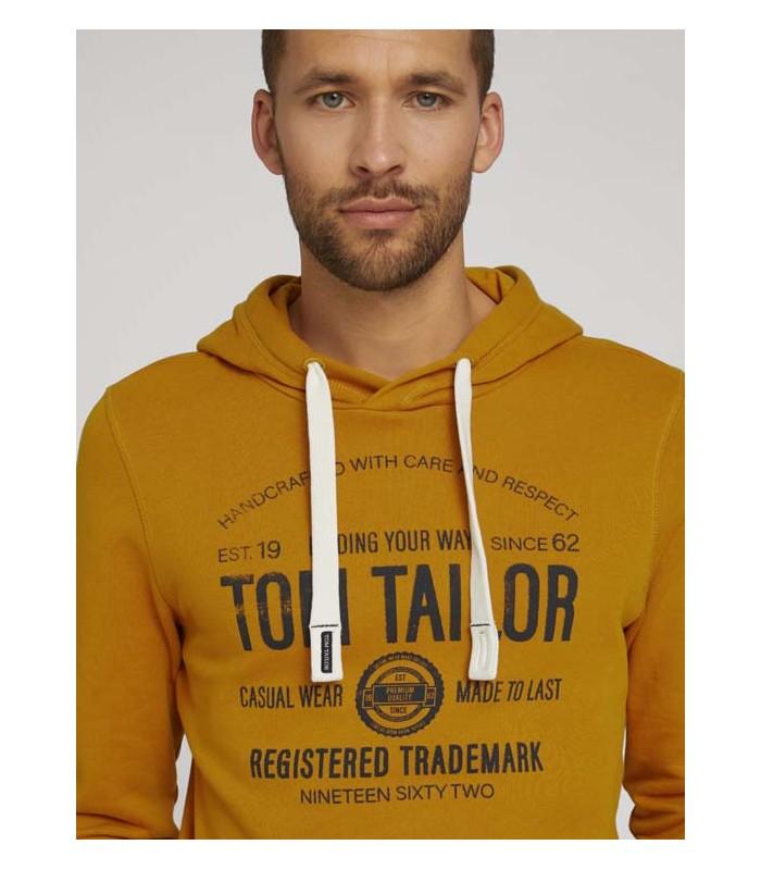 Tom Tailor meeste dressipluus 1020918*10680 (1)