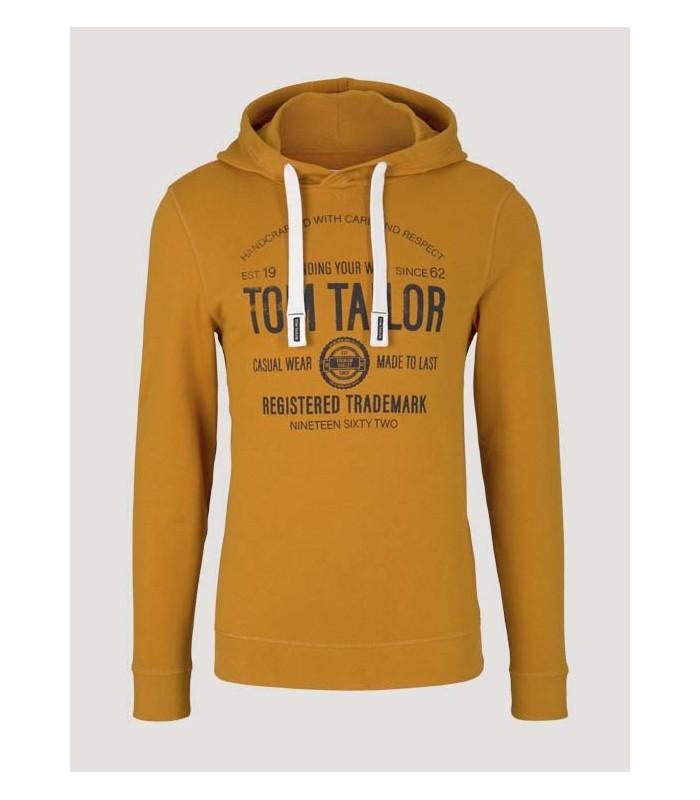 Tom Tailor meeste dressipluus 1020918*10680 (3)