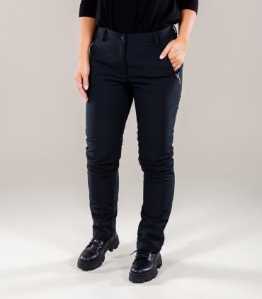 Icepeak женские брюки  Ep Argonia 54060-8*990 (3)