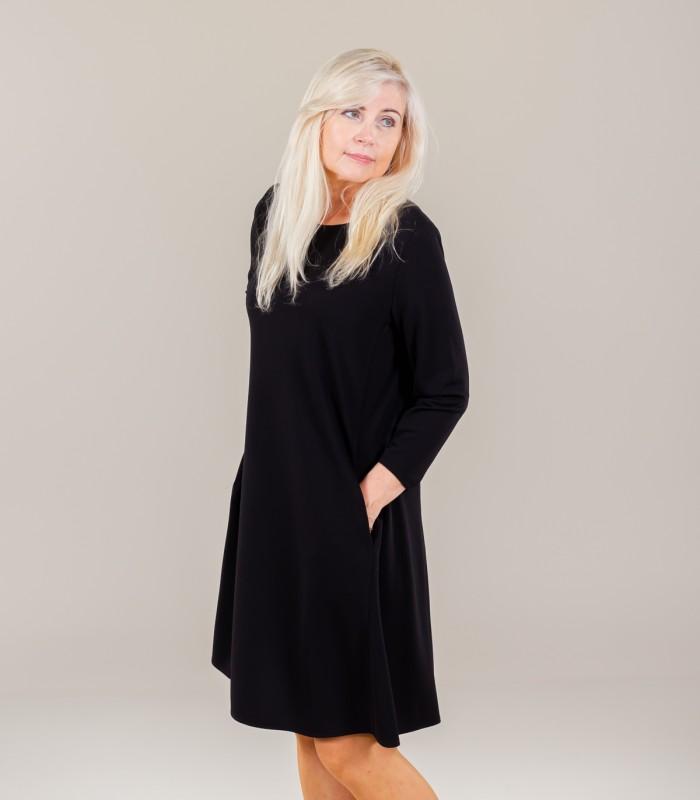 Hansmark naiste kleit Keiti 58175*01 (1)