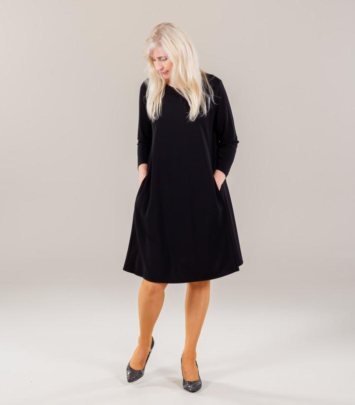 Hansmark naiste kleit Keiti 58175*01 (2)