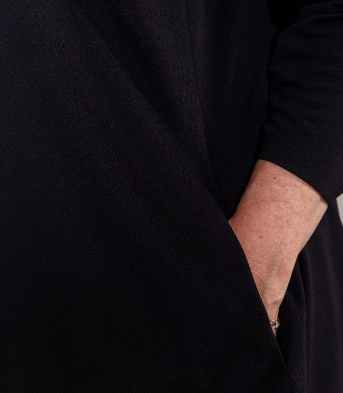 Hansmark naiste kleit Keiti 58175*01 (3)