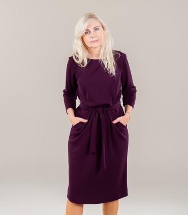 Hansmark Женское платье Grethe 58079*01 (2)