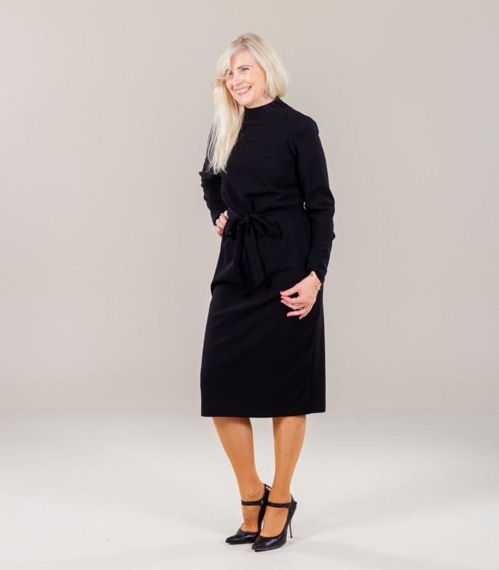 Hansmark naiste kleit Klarika 58074*01 (1)