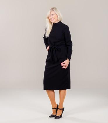 Hansmark Женское платье Klarika 58074*01 (1)