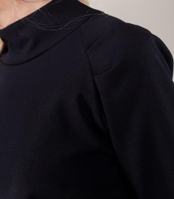 Hansmark naiste kleit Klarika 58074*01 (2)