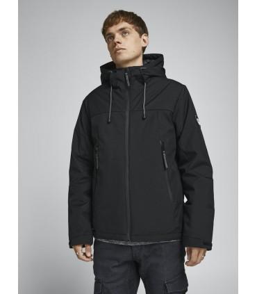 JACK & JONES мужская куртка 120g 12193472*01 (3)