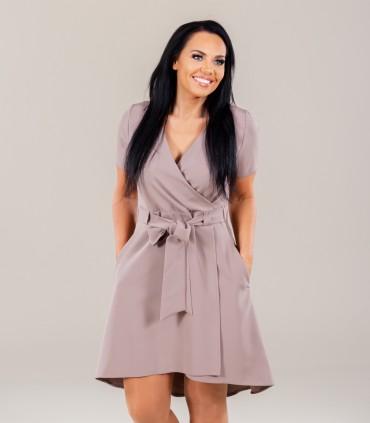 Adika naiste kleit 232862 01 (2)