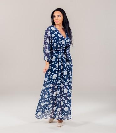 Naiste kleit 232504 01 (1)