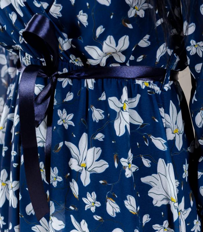Naiste kleit 232504 01 (2)
