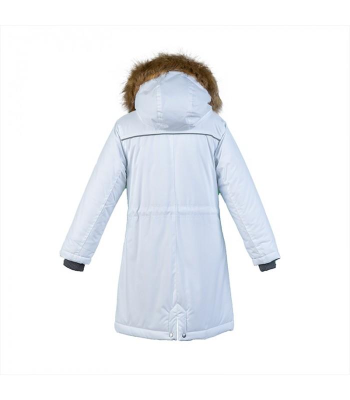 Huppa зимняя парка для девочек 300гр Mona 12200030*70020 (2)