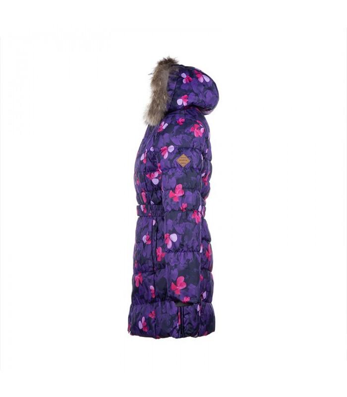 Huppa пальто-пуховик для девочек Yasmine 12020055 12020055*81053 (1)