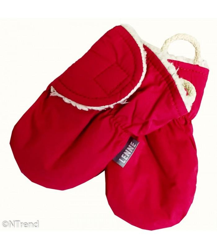 Lenne варежки для малышей Kay 18171 18171*261