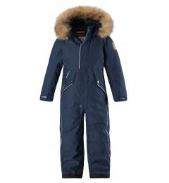 Reimatec детский зимний комбинезон 160гр Vuoret 520233