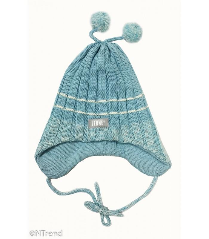 Lenne imikute kootud müts Brate 18370*400