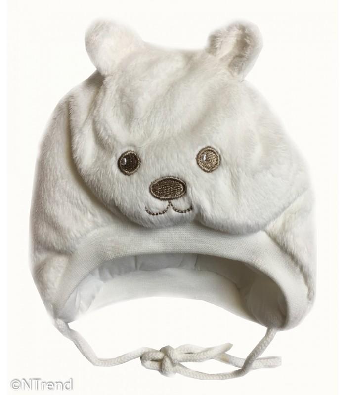 Lenne imikute müts Briley 18371 18371*100