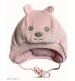 Lenne шапочка для малышей Briley 18371