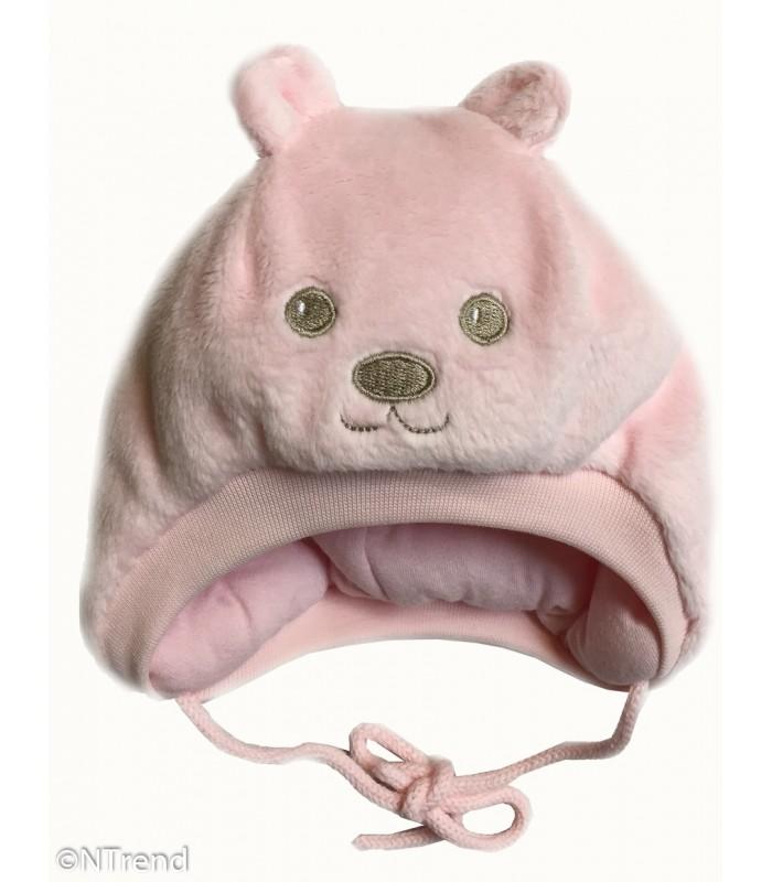 Lenne imikute müts Briley  18371*176