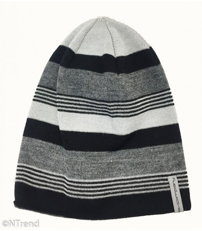 Lenne kootud müts Samuel 18394 18394*390 (1)