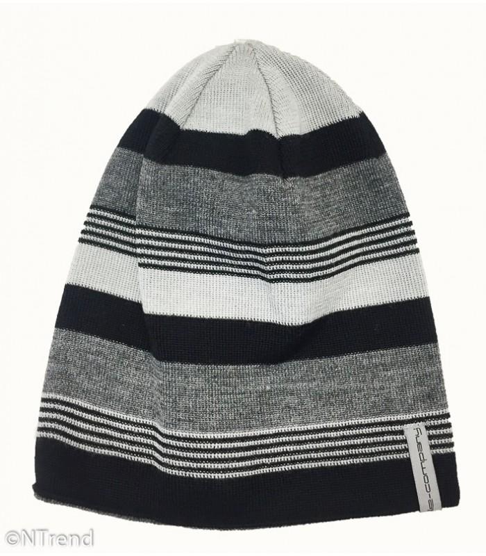 Lenne kootud müts Samuel 18394