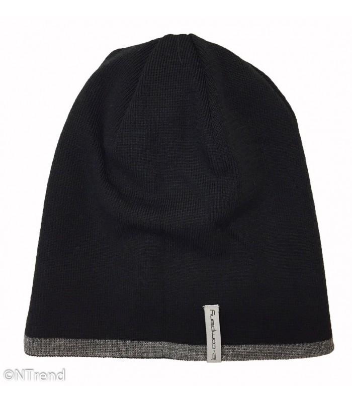 Lenne kootud müts Samuel 18394 18394*390 (2)