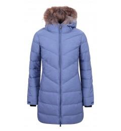 Luhta женское пальто 220гр GILDA 32407-2