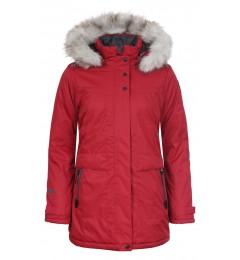 Torstai женская куртка 200гр ILONA SIZE+ 41210-2 41210-2*650 (1)