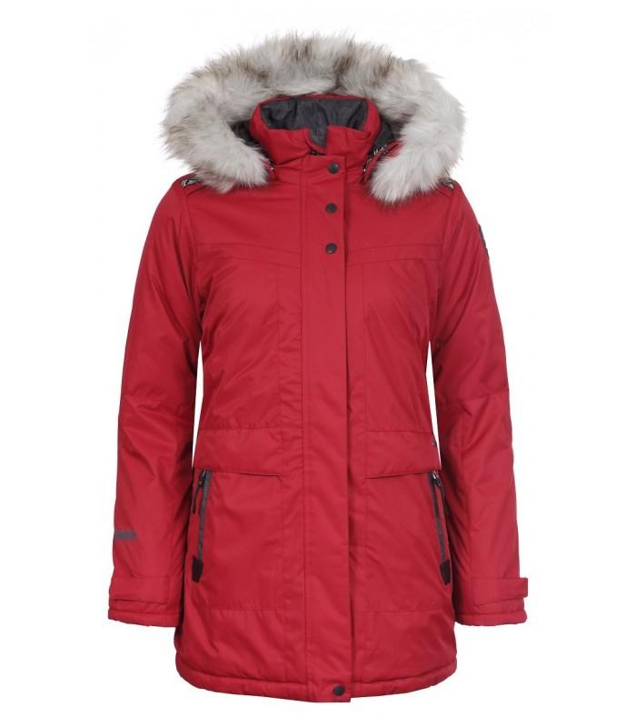 Torstai женская куртка 200гр ILONA SIZE+ 41210-2
