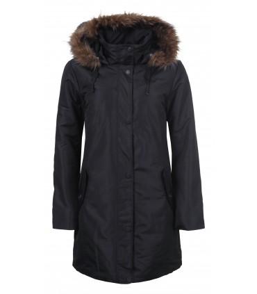 Skila женское пальто 120гр KUOPIO 22270 2