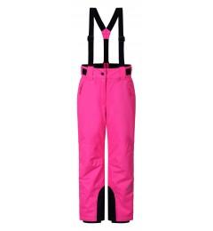 Icepeak утеплённые штаны для девочек 80гр CELIA JR 51005-2