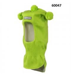Huppa sallmüts Coco 85070000