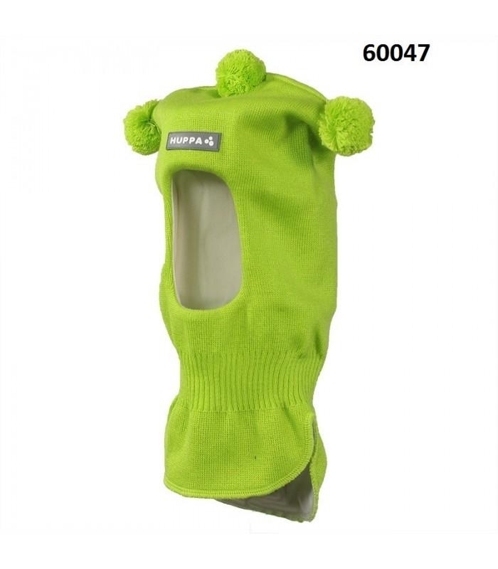 Huppa sallmüts Coco 85070000*60047