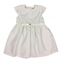 Madzi pidulik kleit väikesele tüdrukule Miki 274206 02