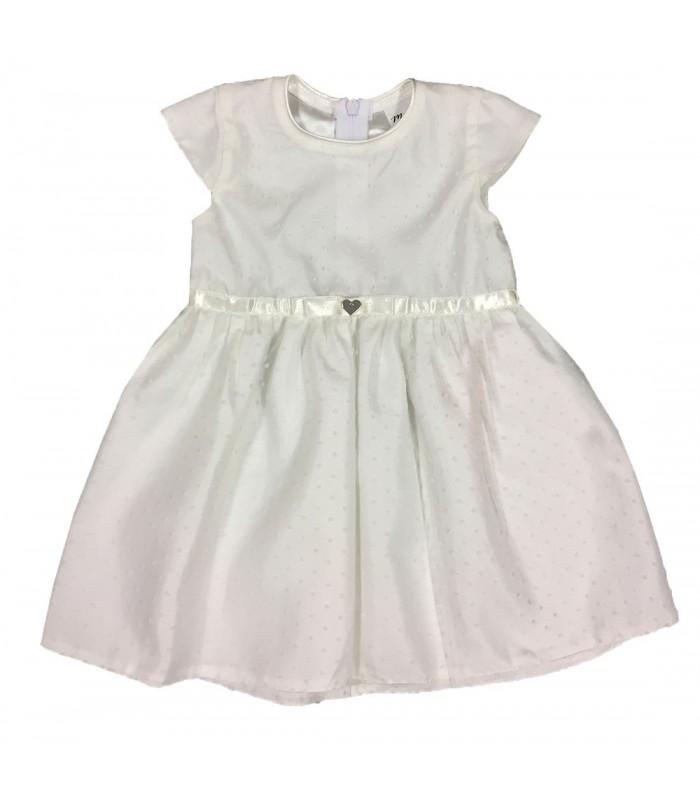 Madzi pidulik kleit väikesele tüdrukule Miki 274206 02 (1)