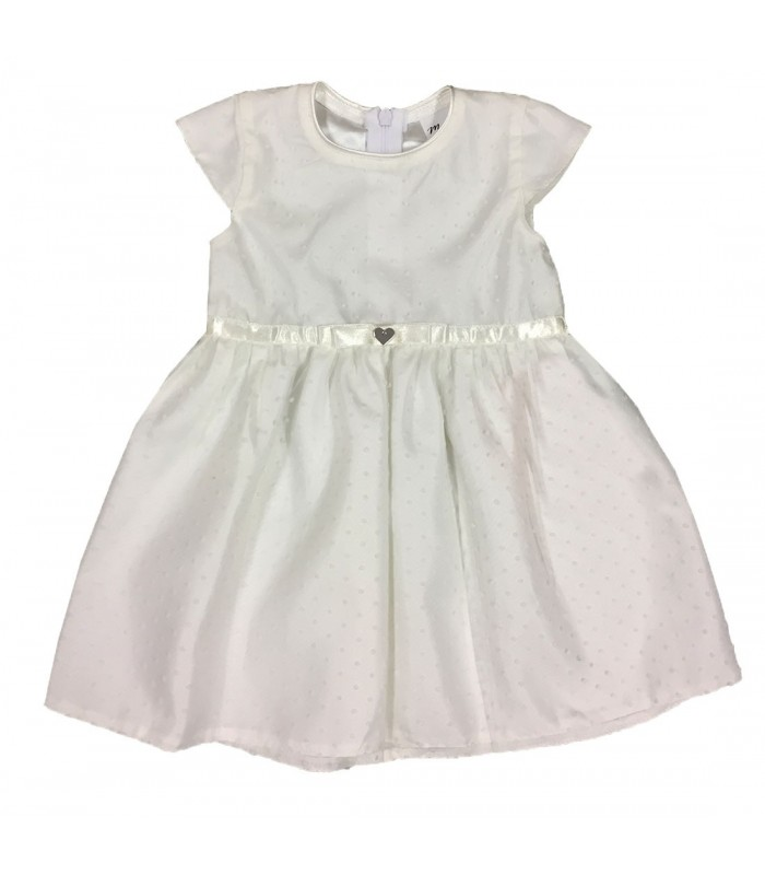 Pidulik kleit tüdrukule Miki