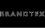 BRANDTEX, Taani